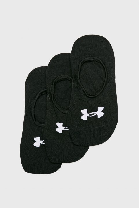 Under Armour - Ponožky (3-pack)
